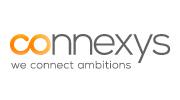 connexys_v2