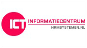 ICTinformatiecentrum2