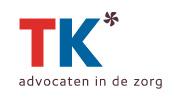 TK_advocaten_in_de_Zorg_hrmindezorg