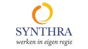 synthra_hrmindezorg
