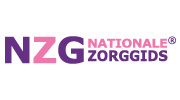 nationale_zorggids_hrmindezorg