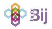 BonteBij_participant_ckc-seminars