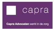 Capra_advocaten_participant_ckc_seminars