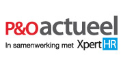POActueel_participant_ckc_s
