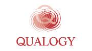 Qualogy_participanten_ckc_seminars