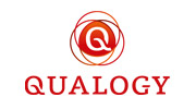 qualogy_participant_ckc_seminars