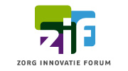 Zorg_Innovatie_Forum_participant_ckc_seminars