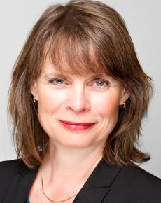Gertrude van den Brink