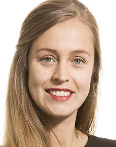 Bianca Küchler