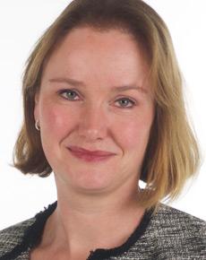 Ingeborg Mussche