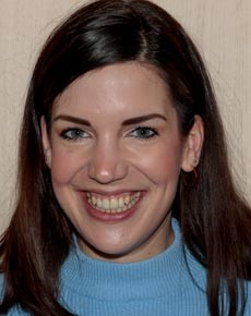 Marlou Smeelen