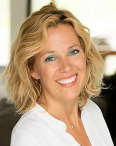 Danielle Brunsting