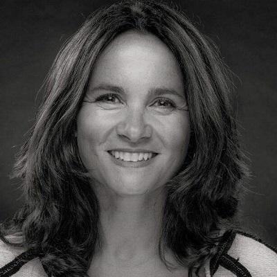 Elsbeth Sanchez