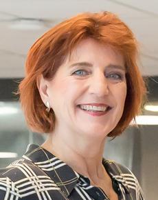 Janneke Pander