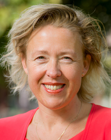 Karin Leferink