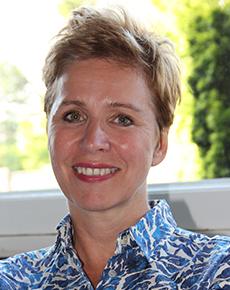 Karin Zelissen