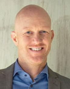 Marcel van den Bekerom