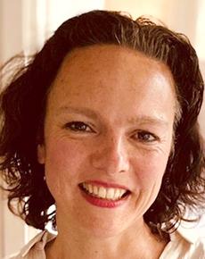 Martine Zuidema