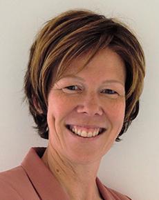 Nathalie Thienpont