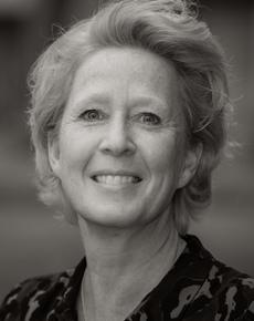 Suzanne Hanssen