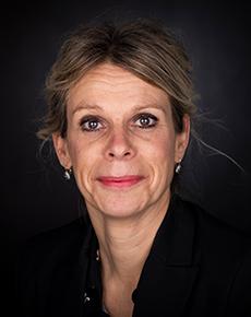 Madeleine Kremers