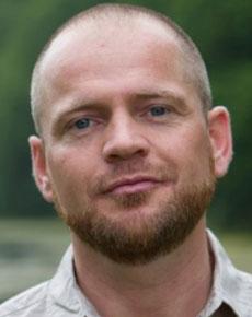 Robert van Roode